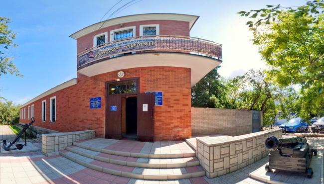 museum_Kalos 650