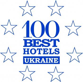 мини отели в крыму рейтинг: